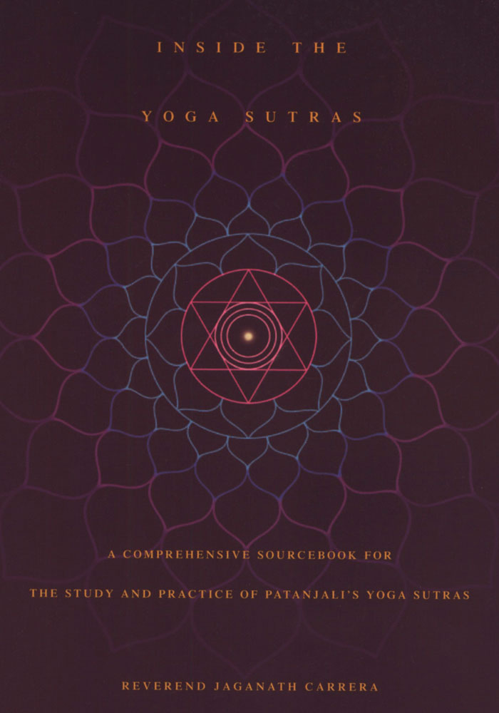 Inside The Yoga Sutras